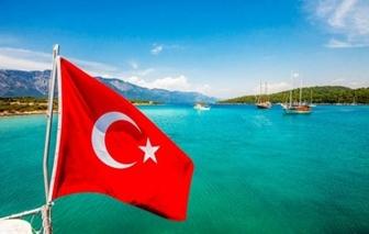 Antalya Hotel Transfer nach Belek