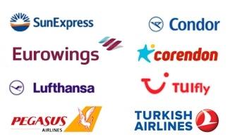 Reisebüros Transfer Fahrten Zusammenarbeit