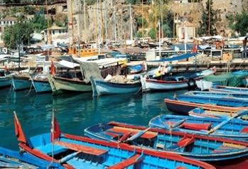 Vip Transfer Antalya Belek